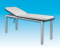Table Firn Eco